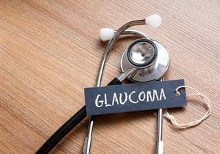 glaucoma_with_sthethoscope.jpg
