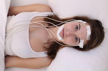 face electrodes.jpg