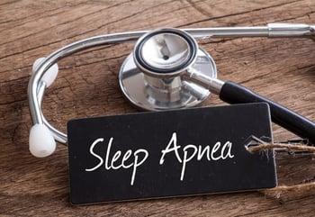 sleep_apnea_sign.jpg