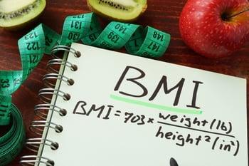 bmi_formula.jpg