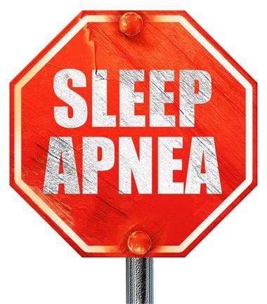 frustrated_with_cpap_sleep_apnea.jpg