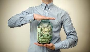money jar.jpg