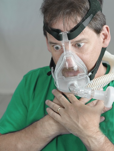 CPAP_choking_man.jpg