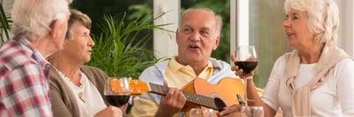 older_man_singing.jpg