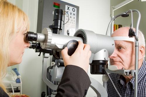 eye_exam.jpg