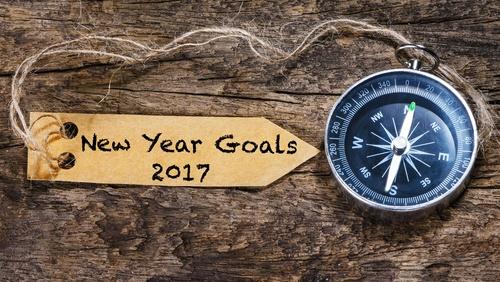 new year goal.jpg