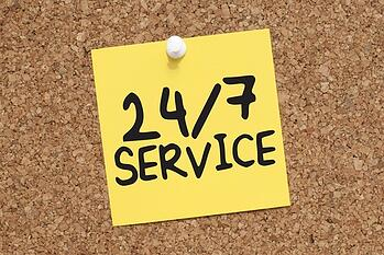 24-7_service.jpg