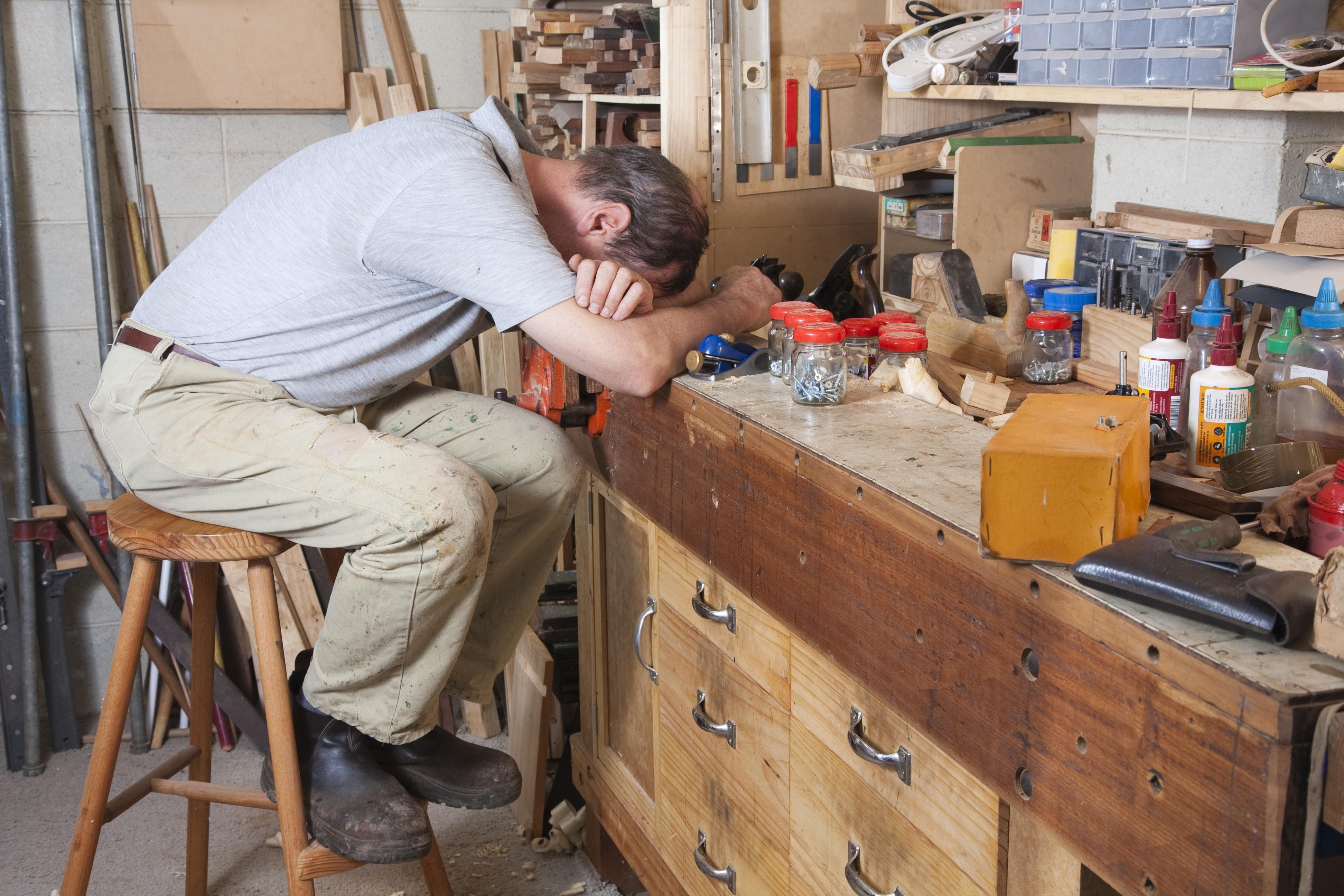 sleepy_man_in_woodshop.jpg