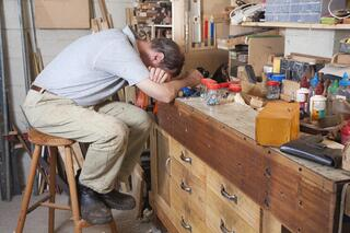 sleepy_man_in_woodshop.jpg