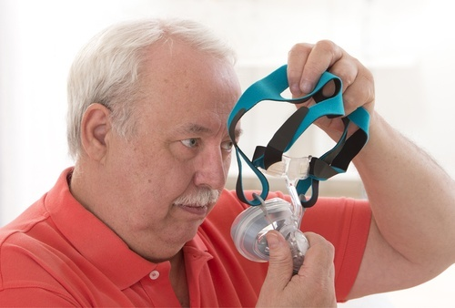 cpap-mask-fit