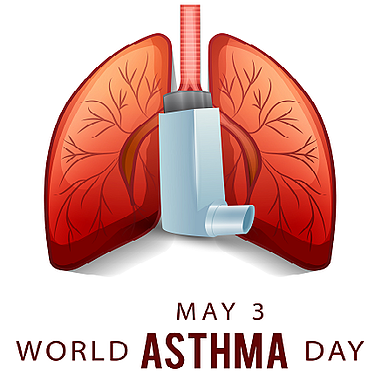 world_asthma_day_may_3_2016