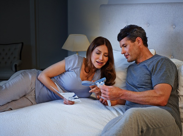 Why now is a good time to upgrade your CPAP (Sleep Apnea) mask: (Hint: Insurance Deductibles)
