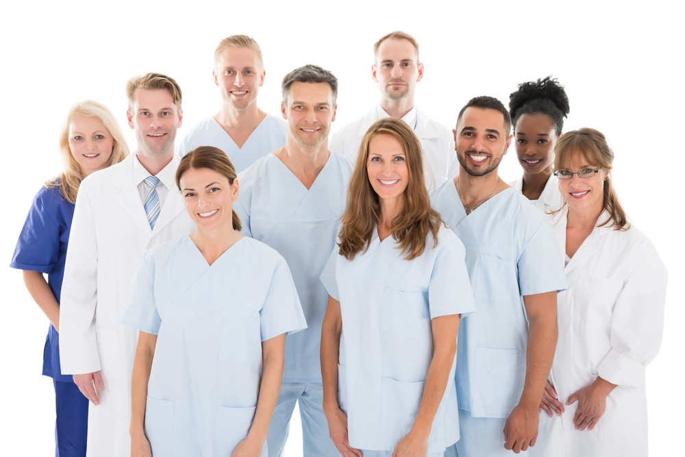 What is a Sleep Medicine Dentist?