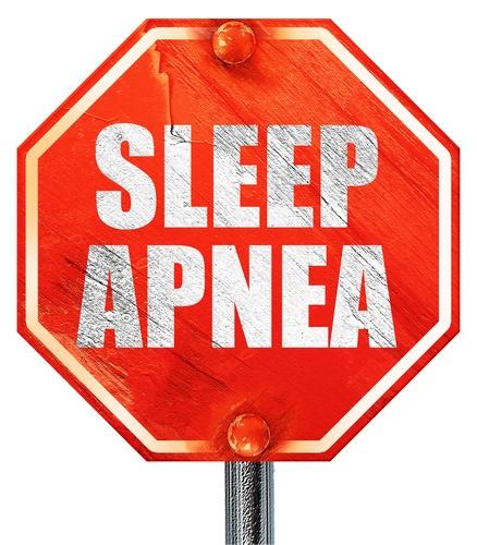The Dangers Of Untreated Sleep Apnea
