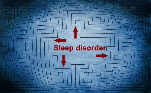 Hospital Sleep Center vs Independent Sleep Center: Pros and Cons