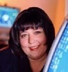Theresa Shumard